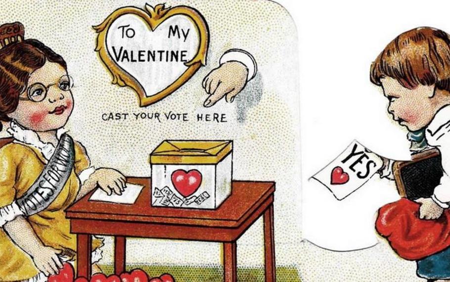 Leo Buscaglia - Ogni giorno dovrebbe essere la festa dell'Amore