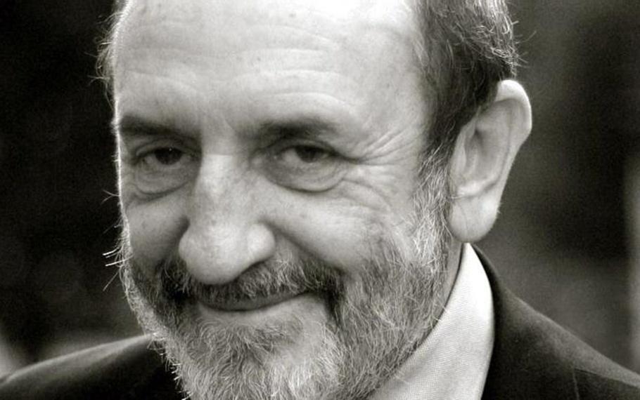 Umberto Galimberti - Un vizio contemporaneo, la spudoratezza