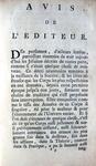 Les jesuites criminels de leze majeste - 1760