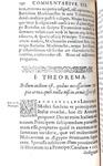 Gentillet - Commentariorum de regno adversus Nicolaum Machiavellum - 1577 (prima edizione latina)