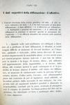 Michele Longo - Psicologia della diffamazione - Lucera 1909