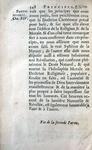 Jean Jacques Burlamaqui - Principes du droit naturel - 1748