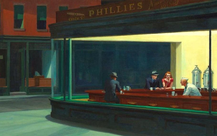 Arthur Schnitzler - Le diverse forme della solitudine