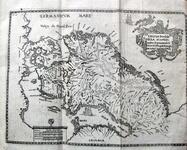 Emanuele Tesauro - Storia degli avvenimenti d'Italia sotto il regno de' Barbari - 1764