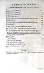 Gerard Noodt - Opera omnia in duos tomos distributa - 1760