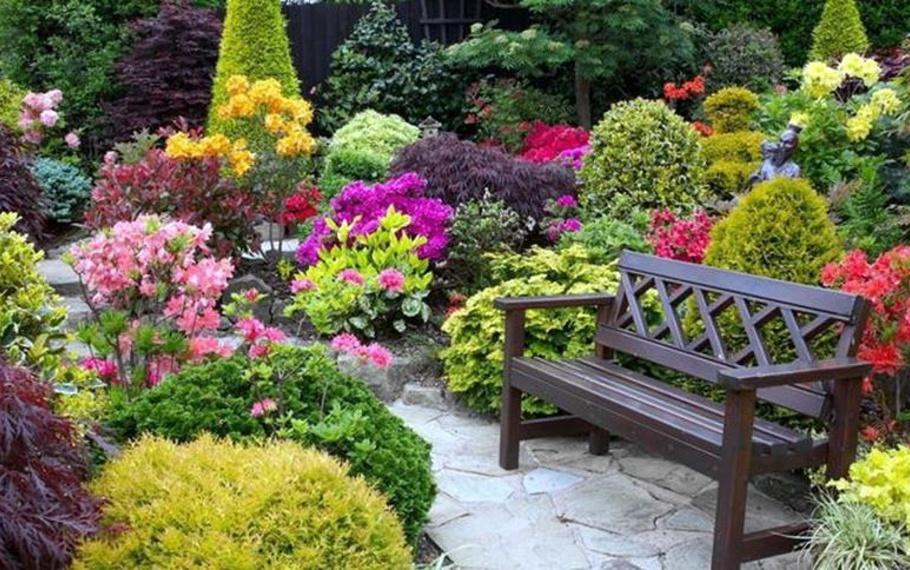 Friedrich Nietzsche - Modella il tuo temperamento come un giardino