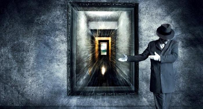 René Fulop-Miller - Il bisogno d'illusione è una funzione biologica dell'uomo