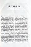 Bianchini - Principi della scienza del ben vivere sociale e della economia - 1855 (prima edizione)