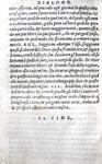 Giovan Battista Gelli - La circe - 1550/60