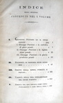 Francesco Carrara - Opuscoli di diritto criminale - 1870