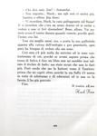 Un classico della letteratura americana: Mark Twain - Le avventure di Huck Finn - Torino 1934