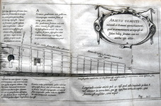 Johan Isaac Pontanus - Originum Francicarum libri VI - 1616 (prima edizione)