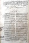 Julius Caesar Scaliger - Poetices libri septem - 1561