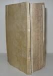 I Geoponica: Constantini Caesaris selectarum praeceptionum de agricultura - Venetiis 1538 (video)