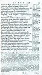 Una graziosa edizione delle Metamorfosi: Ovidius - Metamorphoseon libri XV - Amsterdam, Blaeu 1650