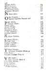 Appiano Buonafede - Ritratti poetici, storici e critici di vari uomini di lettere - Napoli 1775