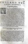 Matteo Villani - Historie fiorentine - Firenze - Giunti - 1577/81 (video)