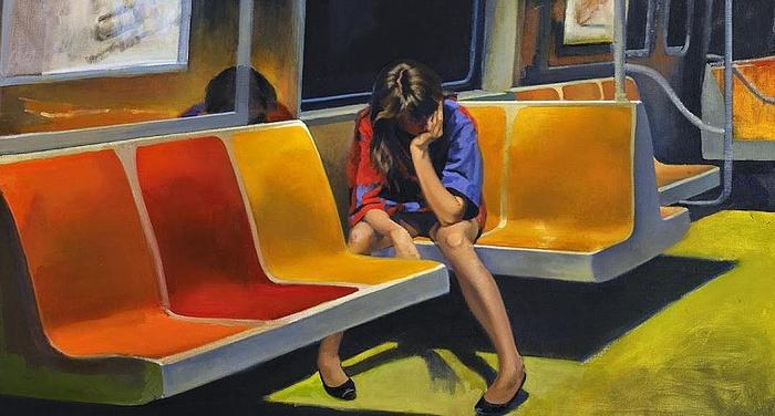 Pier Paolo Pasolini - Versi del testamento (La solitudine)