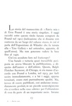 Ezra Pound - Patria mia. Discussione sulle arti in America - Firenze 1958 (prima edizione italiana)