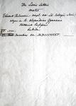 Tommaso Vallauri - De literis latinis oratio