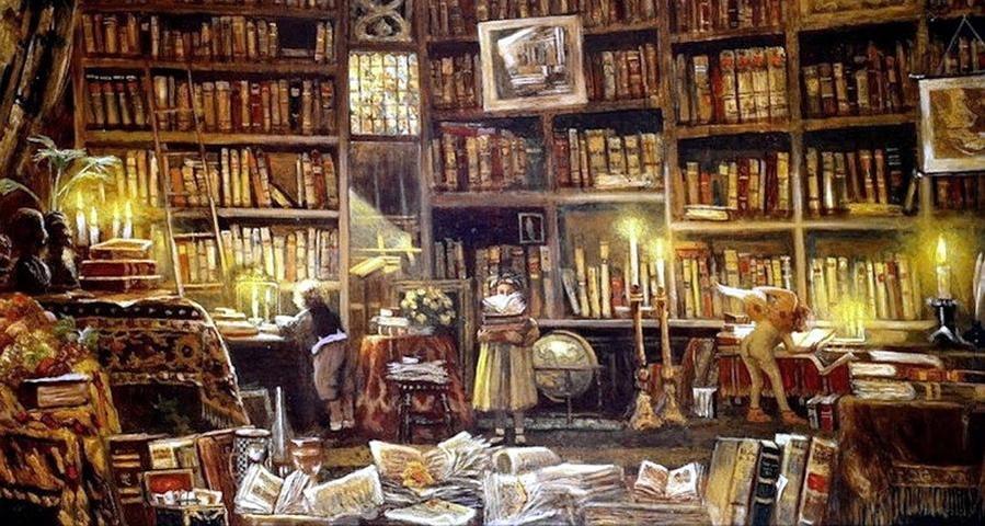 Haruki Murakami - Tu vivrai per sempre nella tua biblioteca personale