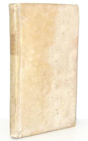 Un pioniere della dermatologia moderna: Plenck - De? morbi cutanei - Venezia, Pezzana 1785