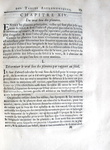 Jacques Cassini - Tables astronomiques du soleil, de la lune, des planetes, des etoiles - 1740