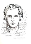 Il libro più raro di Montale: La casa dei doganieri - 1932 (copia 1 di 150 - con dedica autografa)