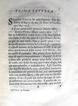 Lazzarini - Verona e i Cenomani - 1745