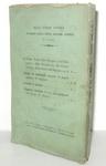 L'antidarwinismo in Italia: Niccolò Tommaseo - L'uomo e la scimmia - Milano 1869 (prima edizione)
