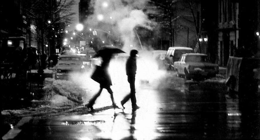 Federico Garcia Lorca - Oh voce occulta dell?amore oscuro!