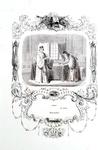 Alessandro Manzoni - Opere varie - 1845 (prima edizione curata dall'Autore - 10 bellissime tavole)