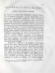 Le origini greche del diritto romano: Guadagni - Ad graeca Pandectarum dissertationes - 1786