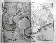 Raccolta di leggi per la disciplina di strade e acque nell'Italia napoleonica - 1806