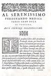 La cultura in Francia: Pierre de La Primaudaye - Academia francese - 1595 (prima edizione italiana)
