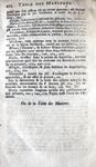 I crimini dei gesuiti: Les jesuites criminels de leze majeste - Amsterdam 1760