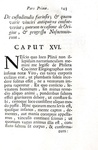 Antonio Bombardini - De carcere et antiquo ejus usu - Padova 1713 (rarissima prima edizione)