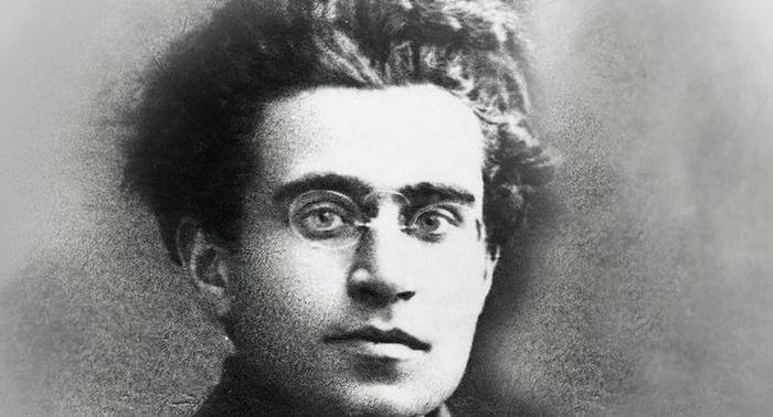 Antonio Gramsci - 'Cultura' non è possedere un magazzino ben fornito di notizie
