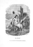 Alessandro Manzoni - Del trionfo della libertà. Poema inedito - 1878 (prima edizione - con 5 tavole)
