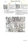 Sulla lingua latina: Sertorio Orsato - De notis romanorum commentarius - 1672 (prima edizione)
