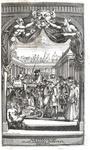Sul tabacco da fiuto: Cohausen - Dissertatio de pica nasi sive tabaci abusu  - 1716 (prima edizione)