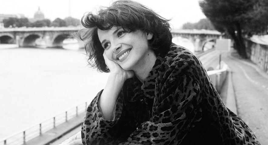 Eugenio Montale - Ripenso il tuo sorriso