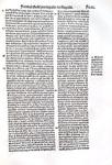 Il diritto notarile nel Quattrocento: Giovanni Pietro Ferrari - Practica illustrata  - Lugduni 1533