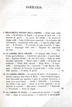 Marco Monnier - La camorra. Notizie storiche raccolte e documentate - 1862 (prima edizione)