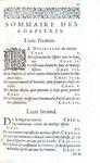 Demonologia, stregoneria e magia: Jean Bodin - De la demonomanie des sorciers - Anvers 1593