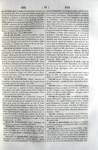 Biographie universelle ancienne et moderne - 1851