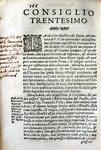 Francesco Birago - Consigli cavallereschi - 1623