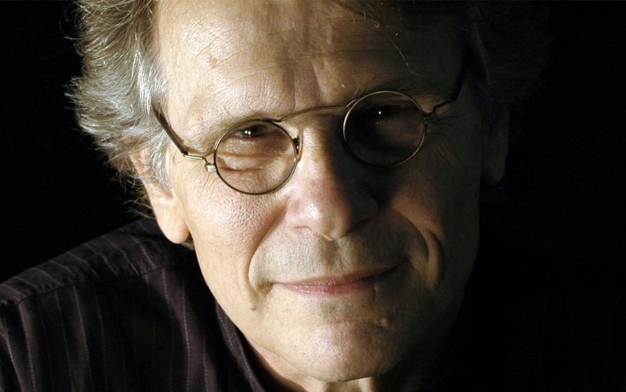 Daniel Pennac - Il diritto di non finire un libro