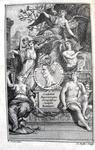 Julius Caesar - Opera: De Bello Gallico - De Bello civili - 1755