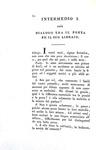 Erasmus Darwin - Gli amori delle piante - 1805 (prima edizione italiana - parzialmente intonso)